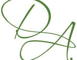Nambari 61 ya Wedding Logo in Calligraphy na jvsrvictor