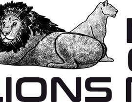 #175 for Design a Logo - Lions Den by olg102