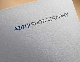 Nambari 239 ya Simple Photography Logo Design na nazrulislam0