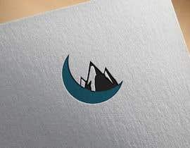 Nambari 28 ya Campaign Logo na colours287