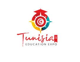 #35 for Design a logo for 2 Education Expo by hasmanizam