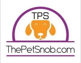 #25 for Need a Logo (GUARANTEED) TPS by reshmaguptanag