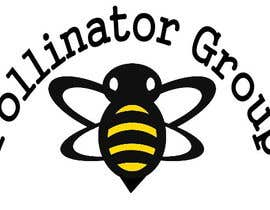 #124 for Design a Logo for my social innovation company called the Pollinator Group by abdelengleze