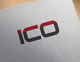 Nambari 13 ya Design one pager with logo for our ICO na imsaleha