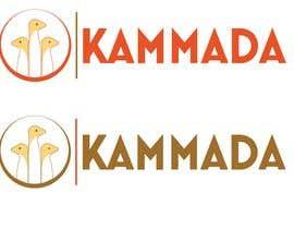 Nambari 106 ya Logo Kammada na Zakariamobin