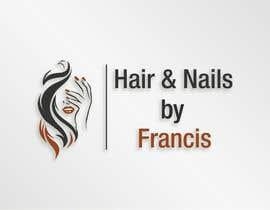 Nambari 38 ya Design a nails Logo na mutlutekin