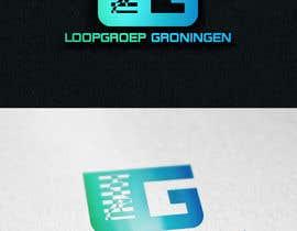 Nambari 43 ya Design a Logo for our running group na anikgd