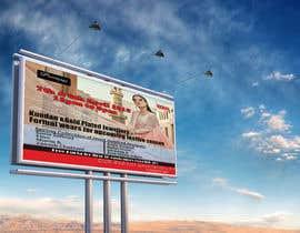 Nambari 47 ya I need flyer and poster design na rdprobal