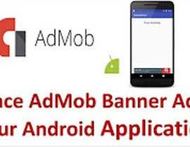 Nambari 6 ya I need add admob code to android app na wordpressboss24