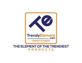 #158 for Design Logo for New Website af safoyanislamjoha