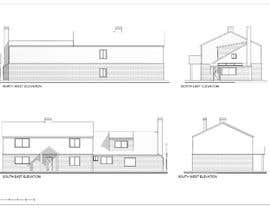 Nambari 1 ya Architecture Design na davidvaldez