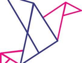 Nambari 6 ya Edit colours on existing logo na engabousaleh
