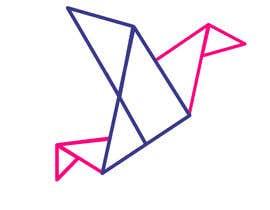 Nambari 8 ya Edit colours on existing logo na omsonalikavarma
