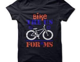 Nambari 1 ya Bike The US fo MS na shawonbd58