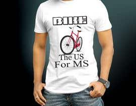 Nambari 8 ya Bike The US fo MS na shawonbd58