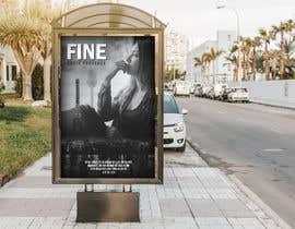 nº 235 pour Film Poster 2 par magicpoint74