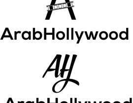 Nambari 3 ya ArabHollywood na guessasb
