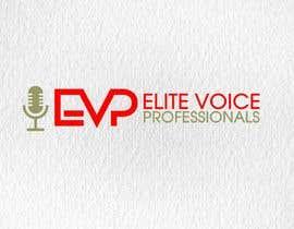 Nambari 28 ya Logo for voiceover company na SVV4852