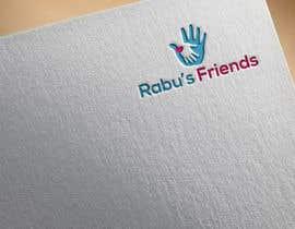 Nambari 66 ya Design a New Company Logo na CreativeLogoJK