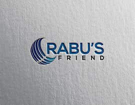 Nambari 85 ya Design a New Company Logo na tahminakhatun733