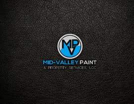 Nambari 61 ya Design a Logo for Paint and Property Service Company na enayet6027