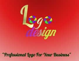 Nambari 24 ya Logo For Logo Services na nelson234567