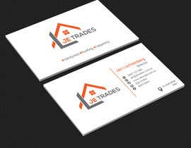 #241 for Design some Business Cards by Srabon55014