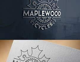 Nambari 51 ya I need a logo for my bicycle repair shop na rusbelyscastillo