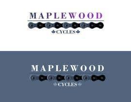 Nambari 30 ya I need a logo for my bicycle repair shop na Legatus58