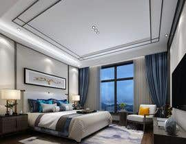 #27 for Apartment Interior Layout and Design by emadbahgat888