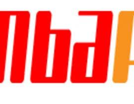 Nambari 94 ya Design a Logo for a company na darkavdark