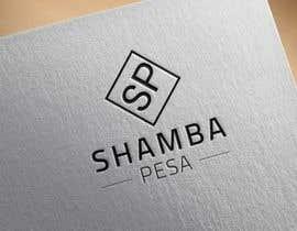 Nambari 95 ya Design a Logo for a company na KazimElsayed