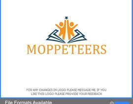 #103 for CREATE A CORPORATE LOGO by jassingh787