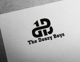 Nambari 65 ya Logo Design for a group of fun loving boys na abdalla10