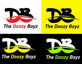 Nambari 79 ya Logo Design for a group of fun loving boys na abdalla10