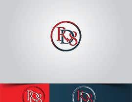 Nambari 131 ya RD8 Logo design na resanpabna1111