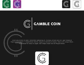 #6 for Cryptocurrency Logo Contest by Wonderdax