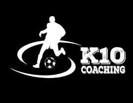 nº 23 pour K10 Coachingg par zahid2534