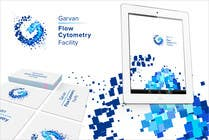 Contest Entry #69 for Logo Design for Garvan Flow Cytometry Facility