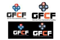 Graphic Design Inscrição do Concurso Nº125 para Logo Design for Garvan Flow Cytometry Facility