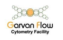 Graphic Design Inscrição do Concurso Nº90 para Logo Design for Garvan Flow Cytometry Facility