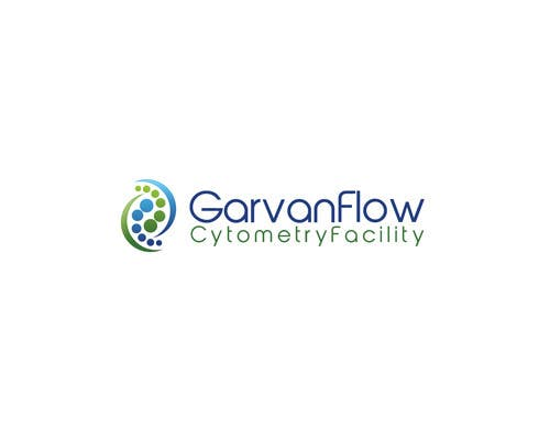 #321 for Logo Design for Garvan Flow Cytometry Facility by MED21con
