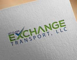 #294 for Transportation Logo by mithupal