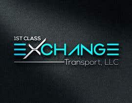 #334 for Transportation Logo by rocky6963