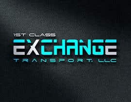 #342 for Transportation Logo by rocky6963
