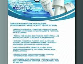 #6 for Sensor de medicion by miguelboni