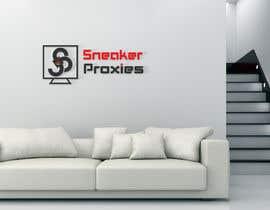 #66 for Logo Design by Whitedesign247