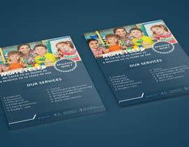 #30 for Design a Flyer by IHRakib