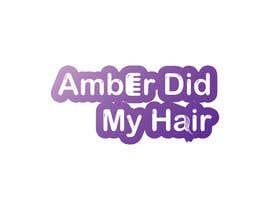 #33 for Create Logo for Unicorn inspired hair business by akram013