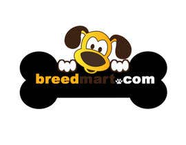 #31 for Create a logo (Guaranteed) - BM by CyberNetyc